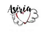ASIRIA BY LOOLAS